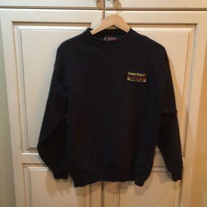 Other - Vintage 80s 90s crewneck sweater